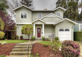 20 Cambridge Street,San Carlos,California,United States 94070,4 Bedrooms Bedrooms,3 BathroomsBathrooms,Single Family Home,Cambridge Street,1011