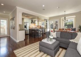 1320 Oakhurst Avenue,San Carlos,California,United States 94070,4 Bedrooms Bedrooms,3 BathroomsBathrooms,Single Family Home,Oakhurst Avenue,1021