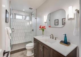 205 Aberdeen,San Carlos,San Mateo,California,United States 94070,4 Bedrooms Bedrooms,3 BathroomsBathrooms,Single Family Home,Aberdeen,1035