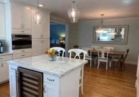 155 Fairmont Avenue,San Carlos,San Mateo,California,United States 94070,4 Bedrooms Bedrooms,2 BathroomsBathrooms,Single Family Home,Fairmont Avenue,1044