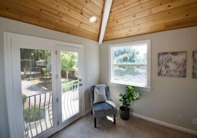 823 Cordilleras Avenue,San Carlos,San Mateo,California,United States 94070,4 Bedrooms Bedrooms,3 BathroomsBathrooms,Single Family Home,Cordilleras Avenue,1045