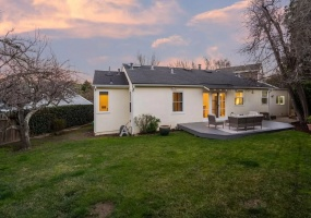 1870 Robin Whipple Way,Belmont,San Mateo,California,United States 94002,2 Bedrooms Bedrooms,2 BathroomsBathrooms,Single Family Home,Robin Whipple Way,1052