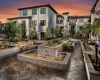 657 Walnut #409,San Carlos,San Mateo,California,United States,3 Bedrooms Bedrooms,2 BathroomsBathrooms,Condominium,Wheeler Plaza,Walnut #409,1053