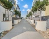 8200 Oceanview Ter #104,San Francisco,California,United States 94132,1 Bedroom Bedrooms,1 BathroomBathrooms,Condominium,Oceanview Ter #104,1056