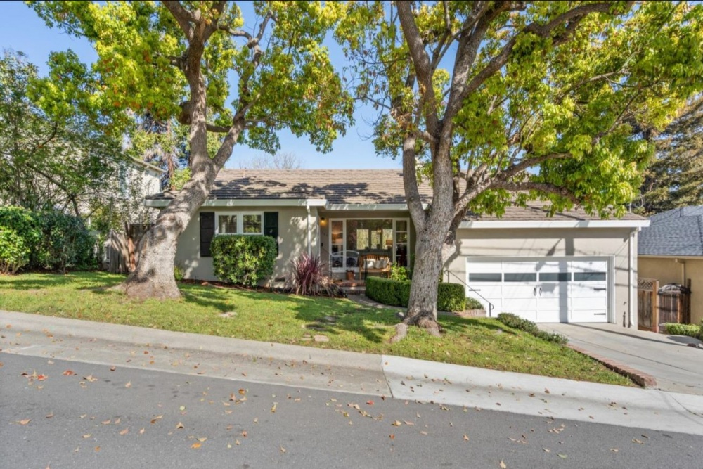 116 W 40th Ave,San Mateo,California,United States 94403,3 Bedrooms Bedrooms,1 BathroomBathrooms,Single Family Home,W 40th Ave,1057