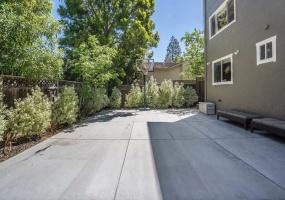 26 Cobblestone Lane,San Carlos,San Mateo,California,United States,6 Bedrooms Bedrooms,5 BathroomsBathrooms,Single Family Home,Cobblestone Lane,1058