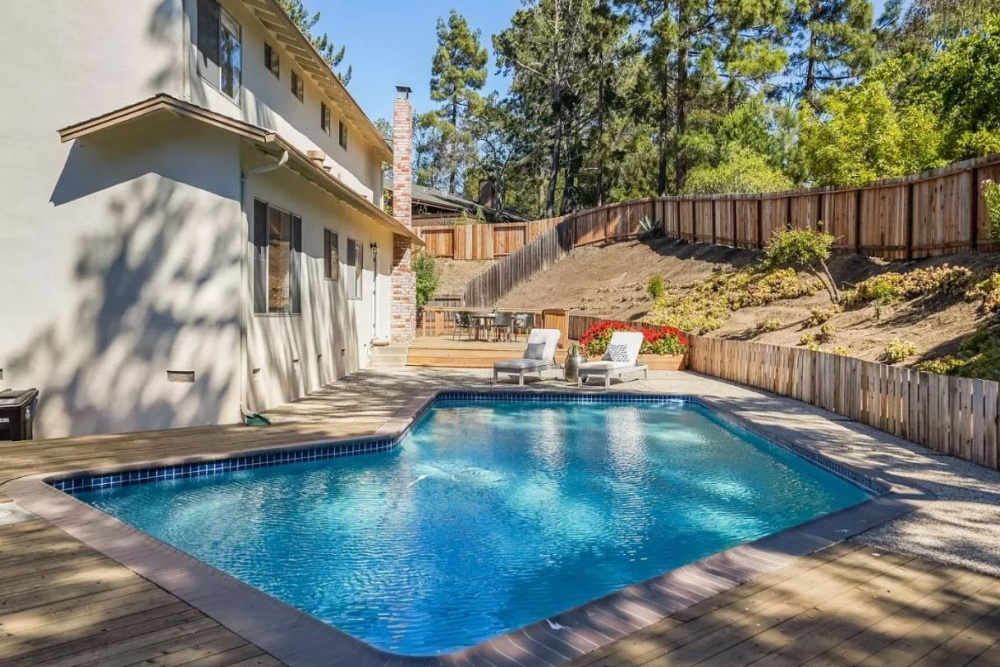 1120 Hudson Court,San Carlos,San Mateo,California,United States 94070,4 Bedrooms Bedrooms,3 BathroomsBathrooms,Single Family Home,Hudson Court,1059
