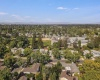 1636 Maddux Drive,Redwood City,San Mateo,California,United States 94061,3 Bedrooms Bedrooms,1 BathroomBathrooms,Single Family Home,Maddux Drive,1061