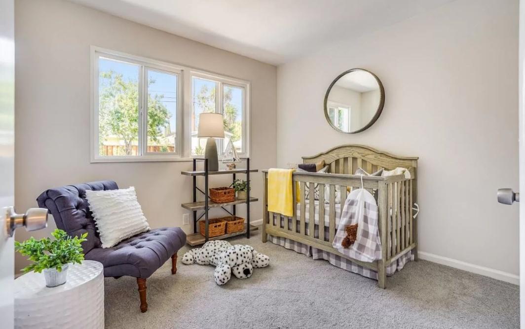 339 E Street,Redwood City,San Mateo,California,United States 94063,3 Bedrooms Bedrooms,1 BathroomBathrooms,Single Family Home,E Street,1062